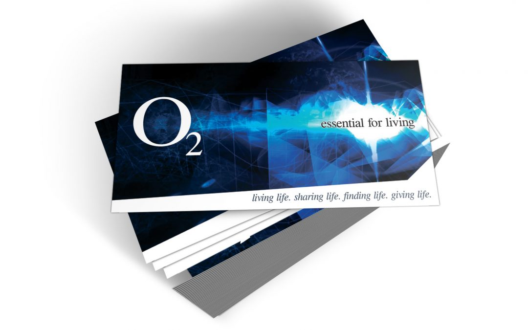 02 Business Card