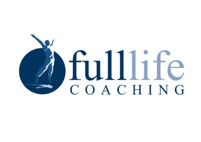 Full Life Coaching