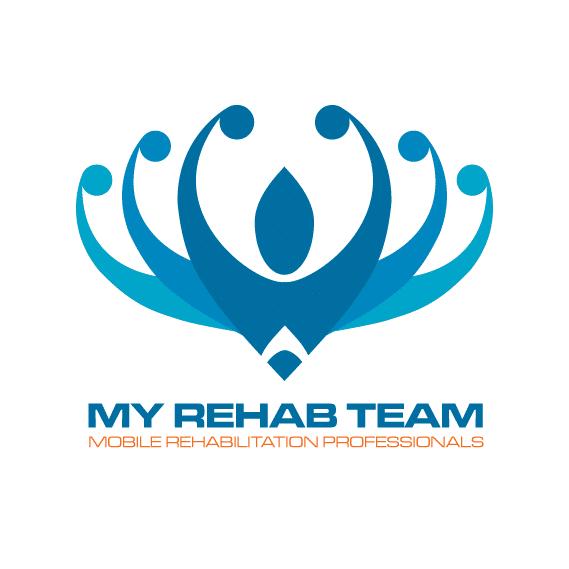 My Rehab Team