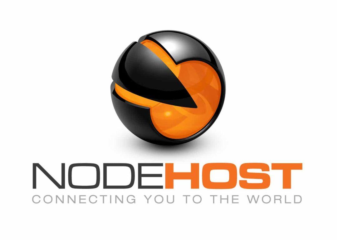 Node Host