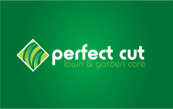 Perfect Cut Mowing