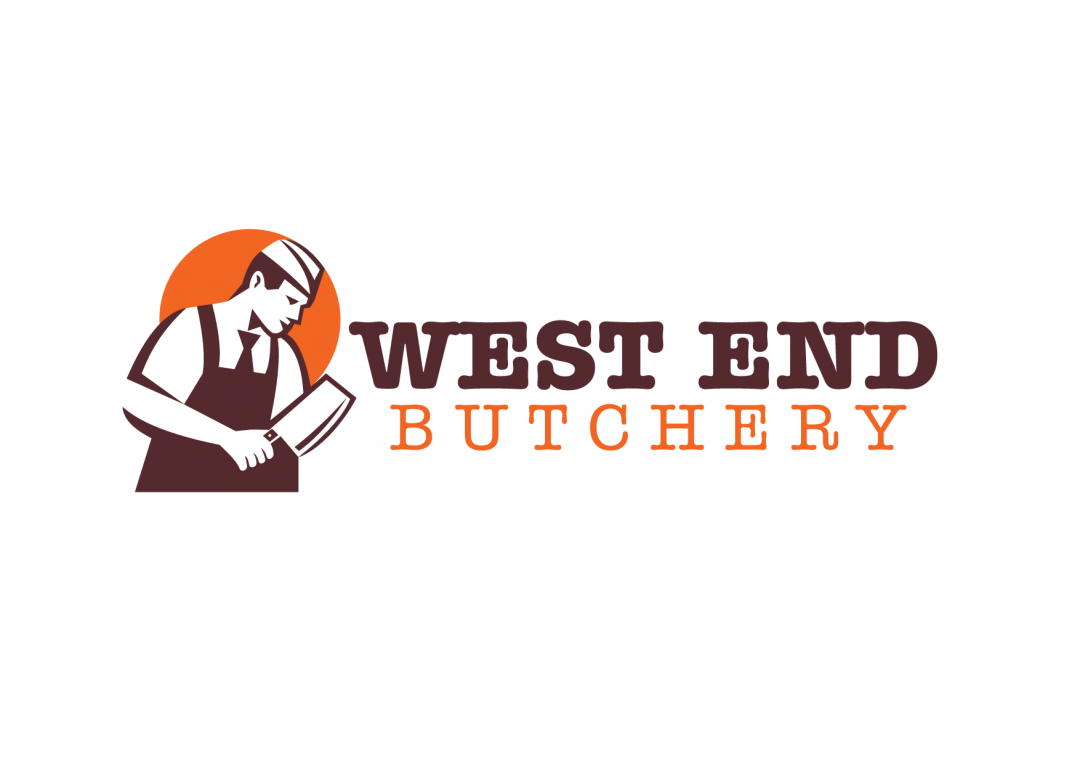 West End Buchery