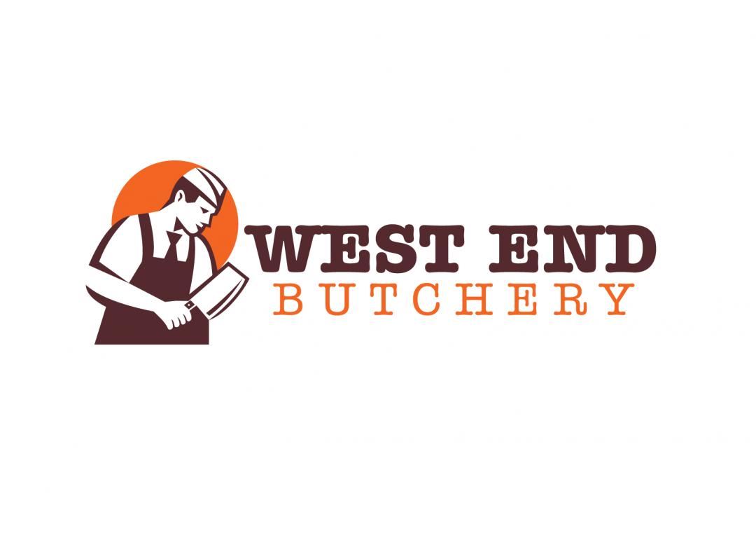 West End Buchery