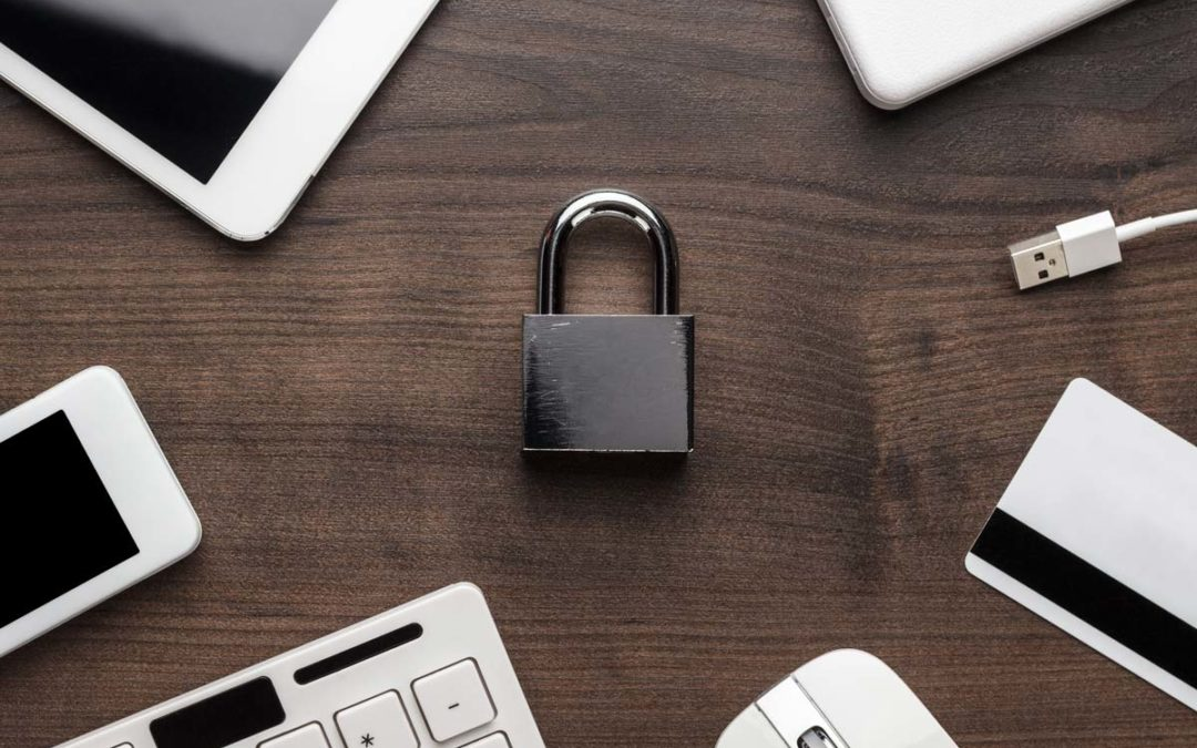 Google Chrome browser to mark all HTTP sites 'not secure' from July 2018